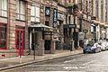 16-11-16-Glasgow street scene-RR2 7274.jpg