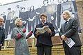 160104 werkbezoek Koenders Amsterdam EU Voorzitterschap 2882 (24182920454).jpg