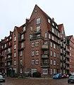 16045 Borselstraße 15 Planckstraße 2.jpg