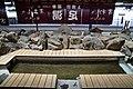 160603 Kami-Suwa Station Suwa Nagano pref Japan10n.jpg