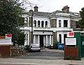 16 Leigham Court Road - geograph.org.uk - 1811410.jpg