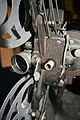 16 mm home projector 1930's - no manufacturer detail.jpg