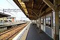 170514 Kintetsu-Gose Station Gose Nara pref Japan03n.jpg