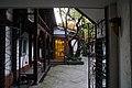 171103 Kogensha Morioka Iwate pref Japan03n.jpg