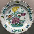 1741 Schuessel mit cinesischen Blumen anagoria.JPG