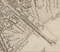 1743 LongWharf Boston map WilliamPrice.png