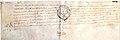 1771, 13 septembre parchemin signe Nicolas Felix Vandive.jpg