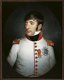 1778 Louis Napoleon.jpg