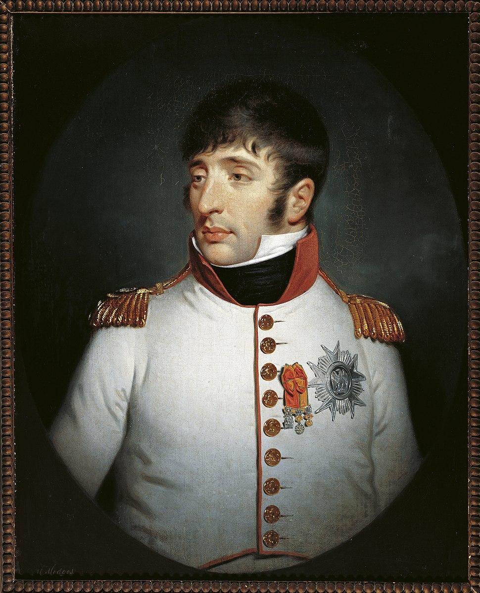 1778 Louis Napoleon