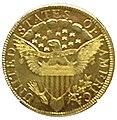 1797 eagle reverse edit.jpg