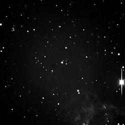 17Thetis-LB1.jpg