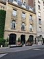 17 avenue Léopold-II Paris.jpg