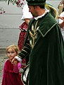 18.8.25 Trebon Campanella Historical Dance Drama 56 (20074547204).jpg