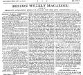 1802 v1 BostonWeeklyMagazine.png