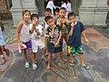 1817San Mateo Rizal Church Aranzazu Landmarks 05.jpg