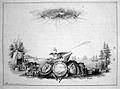 1818 NewEnglandSoc SouthCarolina byPenniman AAS b12f9.jpg