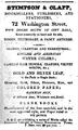 1832 Stimpson Clapp BostonDirectory.png