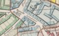 1846.Haackesche Markt.3068.tif