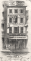 1852 Fetridge WashingtonSt Boston McIntyre map detail.png