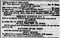 1859-02-07 New York Herald p7.jpg