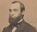 1865 JosephAAmes Smithsonian.png