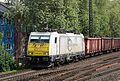 186 341-4 Köln-Süd 2016-05-11.JPG