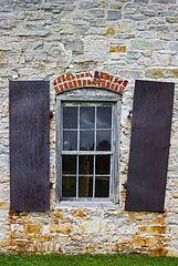 1870 Shop Window.jpg