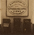 1870s D Appleton & Co stereoscopic views and implements Broadway NYC LC detail3.jpg