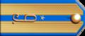 1874ir035-p13r.png