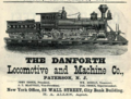 1877 ad Paterson NJ Poors Manual of Railroads.png