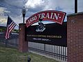 1880 Train depot in Hill City 03.jpg
