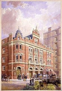 1881 Savoy Theatre.jpg