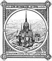 1885 Johannes-Otzen Heilig-Kreuz-Kirche.jpg