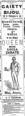 1889 Gaiety Bijou BostonGlobe Feb3.png