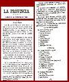 1892 02 22 Crónica La Provincia.jpg