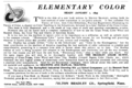 1894 Elementary Color by Milton Bradley advertisement.png