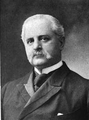 1899 RogerWolcott gov Massachusetts.png