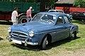 18Aaan18 - Renault.jpg