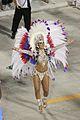 19-02-12 Rio de Janeiro - Sambadrome Marquês de Sapucaí 07.jpg
