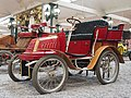 1900 Georges Richard Tonneau Poney Serie E, 4cv 750cc 30kmh (inv 1817) photo 4.jpg