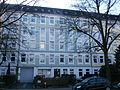 1901 Friedensallee 101.JPG