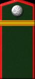 1904kavg-pv20.png