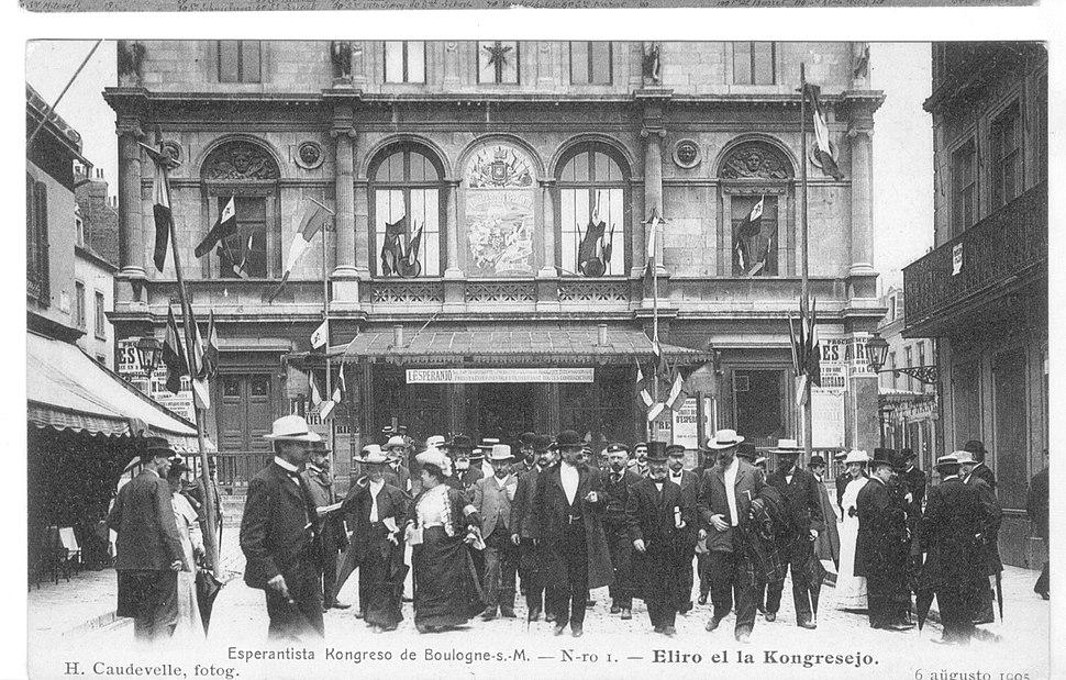 1905-uk-eliro-el-la-kongresejo