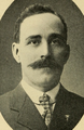 1908 Homer Hall Massachusetts House of Representatives.png
