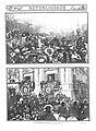 1910-01-27, Actualidades, Regreso de tropas de Melilla (11).jpg