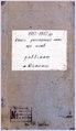 1910-1912 годы. Браки. Фонд 67, опись 3, дело 653.pdf