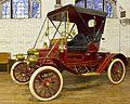 1910 Maxwell Model Q Standard.jpg