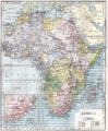 1910 map of Africa.png