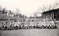 1911 Clemson Tigers baseball team (Taps 1911).png