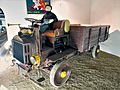 1912 camion The Four Wheel Drive Auto Co 50ch, Musée Maurice Dufresne photo 5.jpg